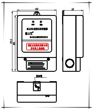 DLK4521尺寸图.png