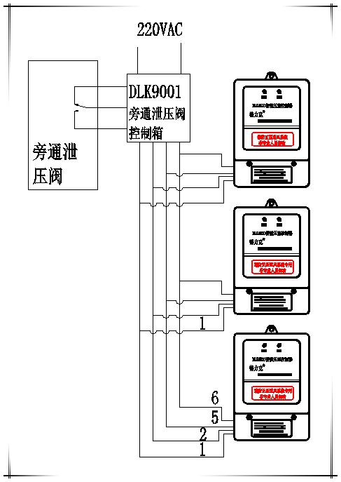 DLK4521多层安装示意图.png