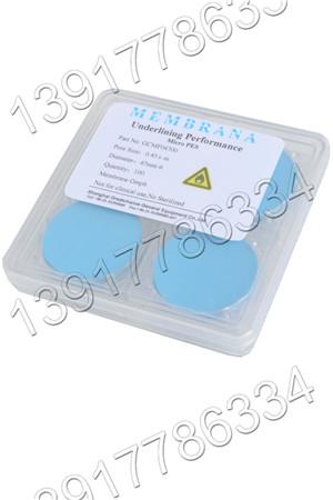 MF04700 SDI仪水质污染指数密度测定仪专用滤膜膜片