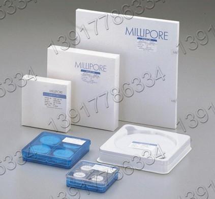 美国Merck Millipore Isopore表面滤膜