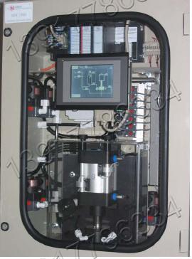 以色列Mabat MSDI2200全自动在线测试SDI污染指数测定仪