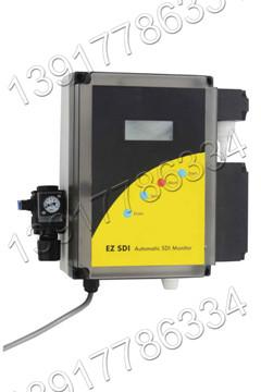 EZ-SDI水质自动在线监测污染指数测定仪
