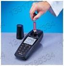 美国ORION AQ4000精密防水型便携式多参数(COD、余氯/总氯等)水质分析仪