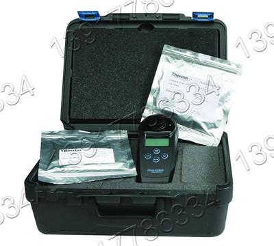 美国ORION AQ3070余氯/总氯比色计测量仪