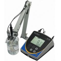 美国ORION F090氟离子浓度测量仪套装