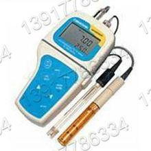 CyberScan PC10优特便携式防水多参数测量仪器