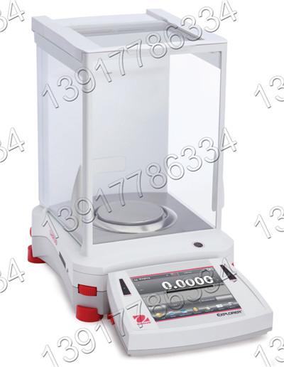 美国奥豪斯OHAUS原装进口EX2202分析电子天平2200g
