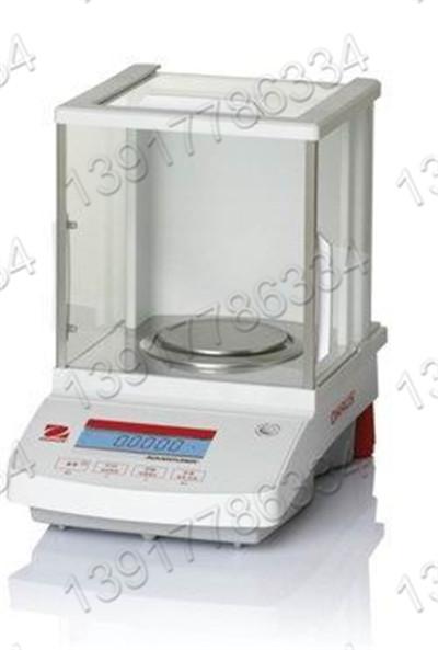 上海AR223CN美国奥豪斯OHAUS Adventurer系列通用型分析电子天平