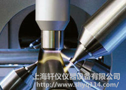 PM-V82等离子处理设备