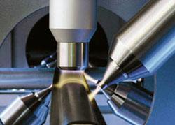 GM-2000B低温等离子处理设备