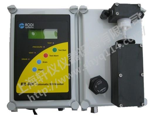 美国罗迪全自动在线SDI仪(带4-20mA信号输出)