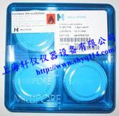 SDI仪专用膜片HAWP02500