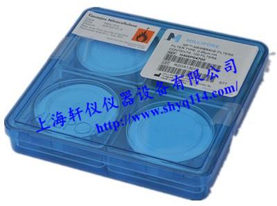 SDI仪滤膜(0.45um*Φ47mm)HAWP04700