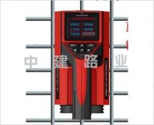 混凝土楼板厚度检测仪