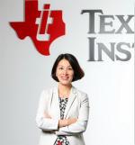 电子业高管眼中的2015年 德州仪器(TI)中国区销售和市场总经理 胡煜华