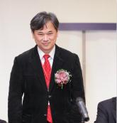 《国际电子商情》姜信钦,晶焱科技总经理
