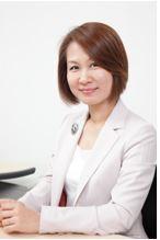 《国际电子商情》Mouser亚太区市场及商务拓展总监田吉平