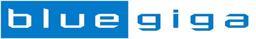 Silicon Labs收购短程无线网络连接解决方案领导厂商Bluegiga