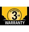 E3646A 60W双路输出电源,双路8V,3A或20V,1.**