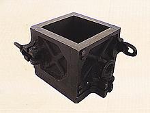 混凝土試模(鑄鐵)