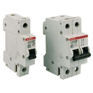 ABB交流接触器UA95-30-11