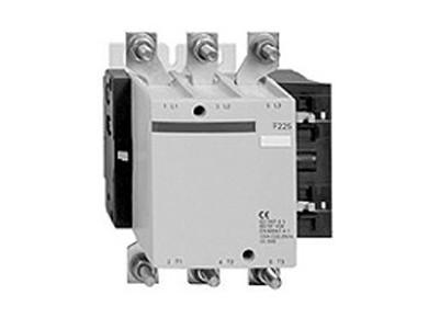 施耐德连锁接触器LC2-D620