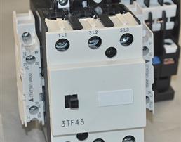 西门子3TF4311-0XF0 22A AC110V