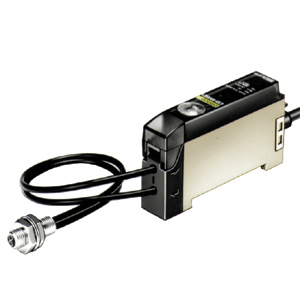 E3X-A21-5欧姆龙光电开关