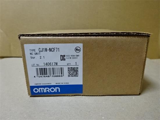 欧姆龙模块CQM1-CPU41_CQM1-CPU41_欧姆龙可编程控制器yldq360.com_欧姆龙_悦隆电气www.yldq360.com