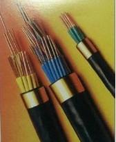 MKVV32 5*1.5电缆,矿用阻燃控制电缆