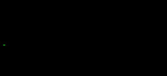 图科电子外贴式氯乙烯液位计