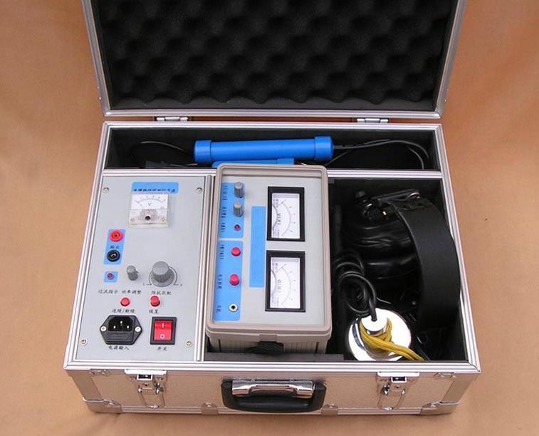 TDL-3B笔记本型电缆故障测试仪