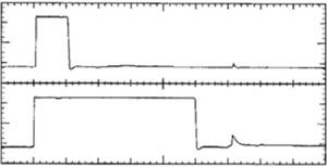 PSPL10300B/PSPL10300B