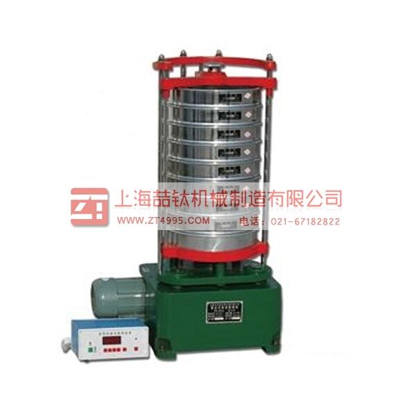 HSZII-5电热蒸馏水器专业制造_电蒸馏水器厂家