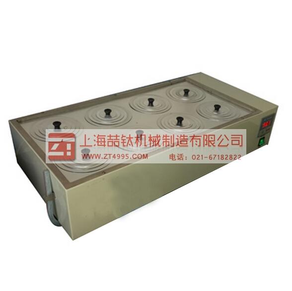 三氧化硫测定仪使用方法_DL-01A水泥定硫仪诚实可靠