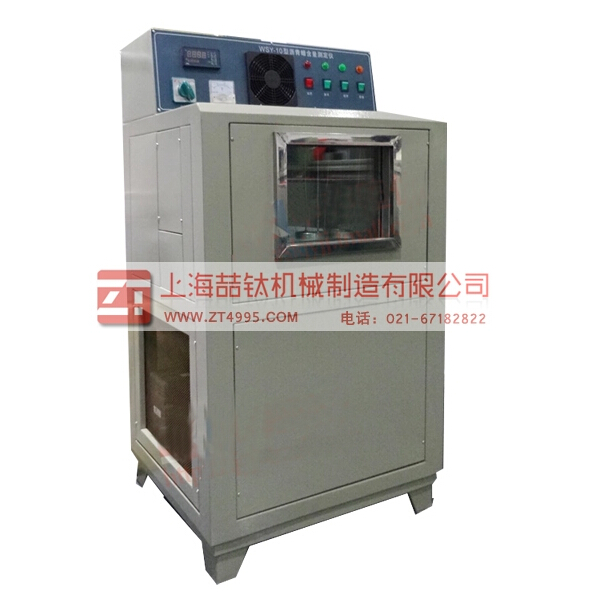 MDJ-II马歇尔电动击实仪厂家|价格|沥青马歇尔电动击实仪用途|参数