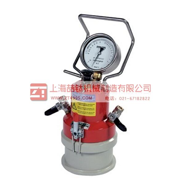 供应电动铺砂仪_PS-138电动铺砂仪价格