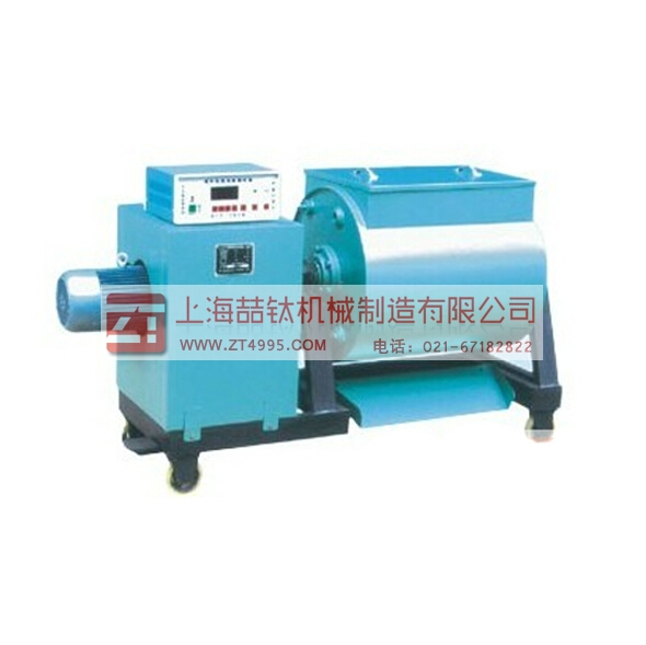 8401-2500度高温干燥箱_数显500度高温干燥箱_上海远红外500度干燥箱