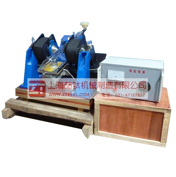 【砂浆稠度仪】_SZ-145砂浆稠度仪_砂浆稠度测定仪价格