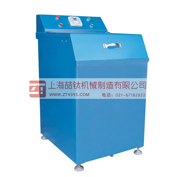 LYFS-1面粉筛选机_上海面粉筛选机_现货圆形面粉筛