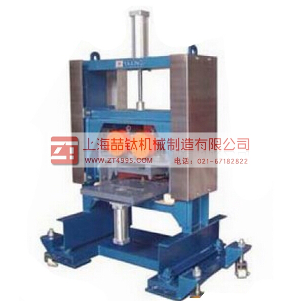 SHBY-40B水泥标养护箱,专业制造水泥养护箱