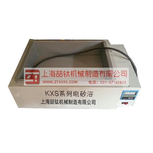 HG-1200数显贯入阻力仪 上海数显贯入阻力仪