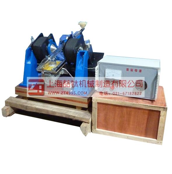 ZSX-52爆裂蒸煮箱|专业制造爆裂蒸煮箱