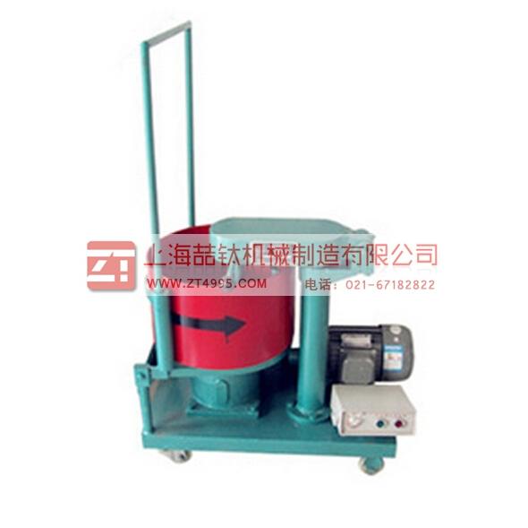 FSY-150B环保型负压筛析仪,批发水泥细度负压筛析仪