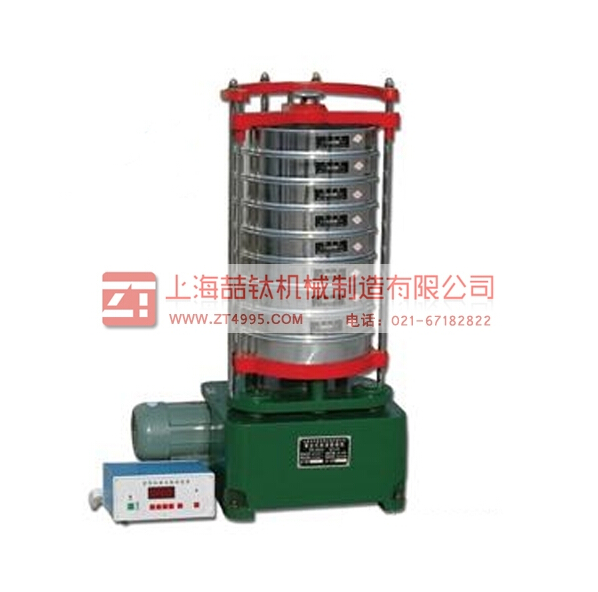 ZKS-100A砂浆凝结时间测定仪,供应砂浆凝结时间测定仪