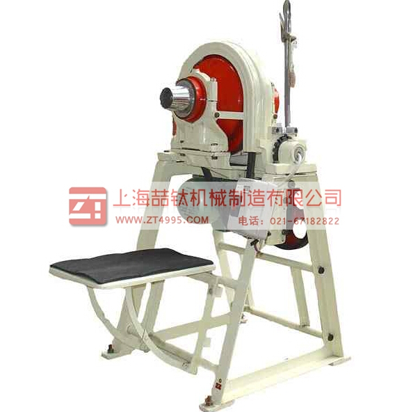 出售SJD-60混凝土搅拌机 单价混凝土搅拌机