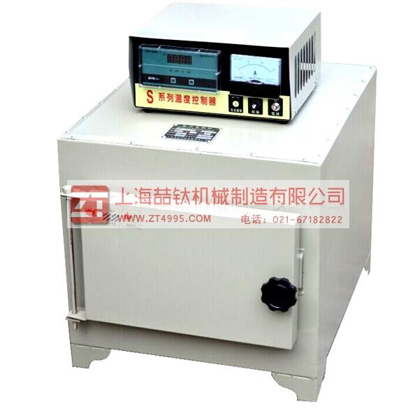 供应LWD-5C马歇尔稳定度测定仪,沥青马歇尔稳定仪