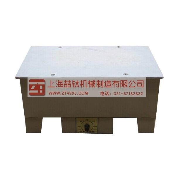 BH-20沥青拌和机_数显沥青拌和机_保修三年沥青混合料搅拌机
