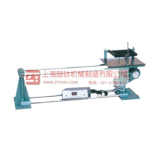 SG-6石灰剂量测定仪_上海石灰剂量测定仪_上海直读式测钙仪