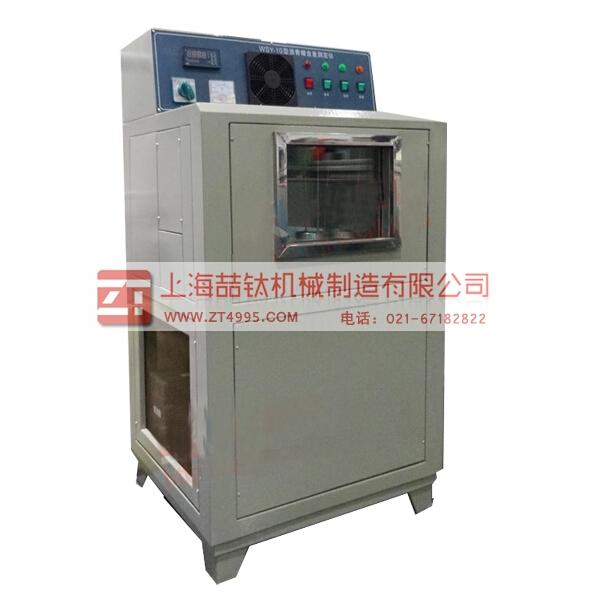 BGG-3.6电热板使用说明_电加热板诚实可靠_电热板单价